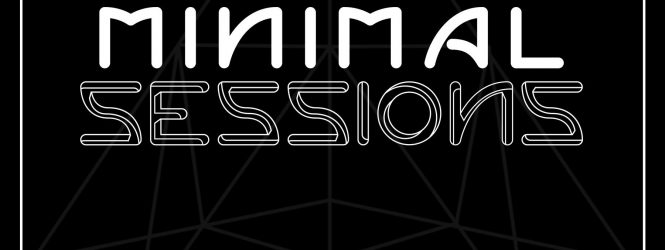 Minimal Sessions is now accepting demos!