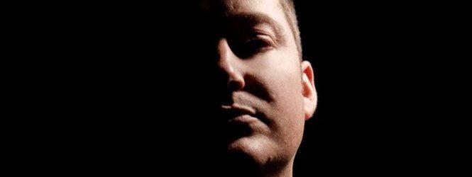[12.9] Minimal Sessions w/ Steve Mulder @ Outspoken
