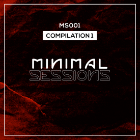 MS001 – Compilation 1