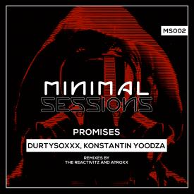 MS002 – Promises