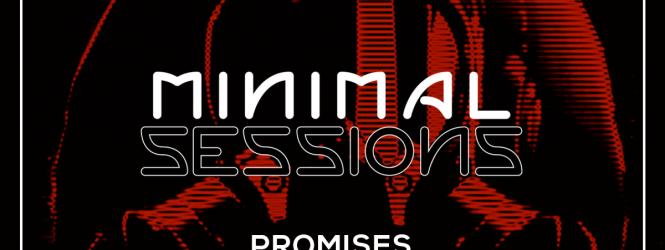 MS002: Durtysoxxx, Konstantin Yoodza – Promises (Out Now!)