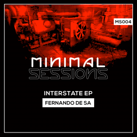 MS004 – Interstate EP