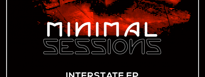 MS004: Fernando de Sá – Interstate EP [Out Now!]
