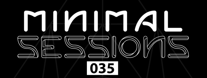 MS Radio 035 – Out Now on Soundcloud!