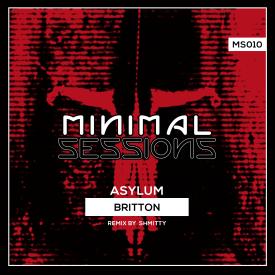 MS010 – Asylum