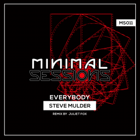MS011 – Everybody