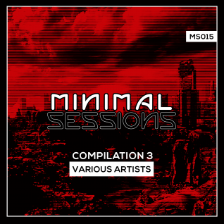 MS015 – Compilation 3