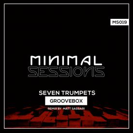 MS019 – Seven Trumpets
