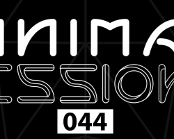 MS Radio 044 – Out Now on Soundcloud!