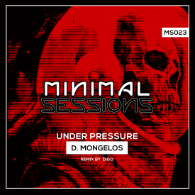 MS023: Under Pressure
