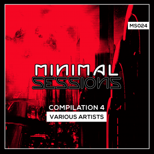 MS024: Compilation 4