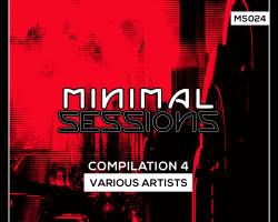 MS024: Various Artists – Compilation [Out Now!]