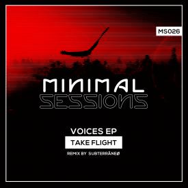MS026: Voices