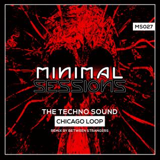 MS027: This Techno Sound