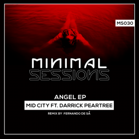 MS030: Angel EP