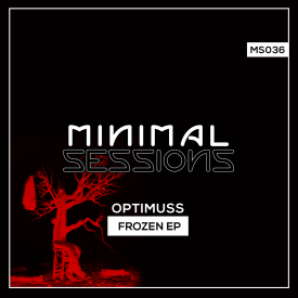 MS036: Frozen