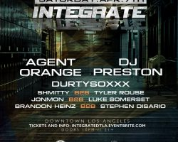 [4.07] Integrate DTLA w/ Agent Orange & DJ Preston