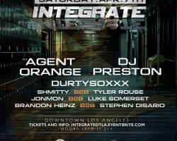 [4.07] Integrate DTLA w/ Agent Orange & DJ Preston