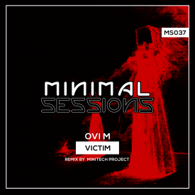 MS037: Victim