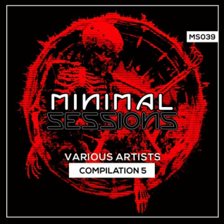 MS039: Compilation 5