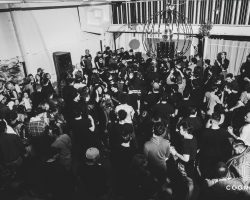 [4.07] Integrate DTLA – Live sets and photos are now available!