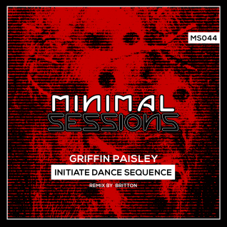 MS044: Initiate Dance Sequence