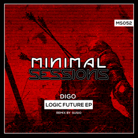 MS052:  Logic Future