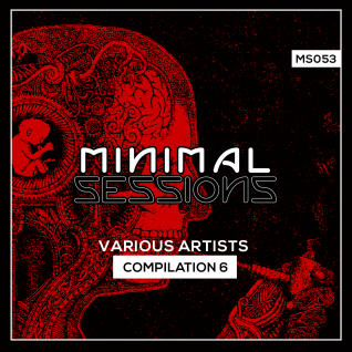 MS053:  Compilation 6