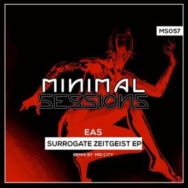 MS057: Surrogate Zeitgeist