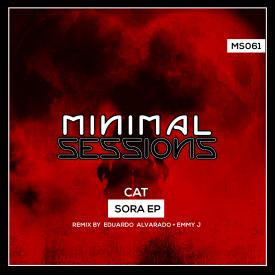 MS061: Sora