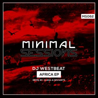 MS062: Africa