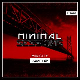 MS063: Adapt