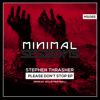 MS065: Please Don't Stop