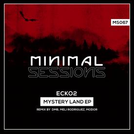MS067: Mystery Land