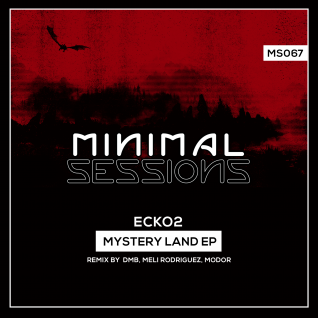 MS067: Mystery Land