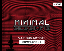 MS068: Various Artists – Compilation 7 [Out Now!]