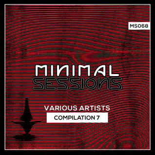 MS068: Compilation 7