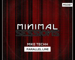 MS087: Mike Techh – Parallel Line