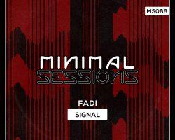 MS088: FADI – Signal