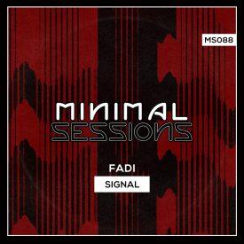 MS088: FADI – Signal EP