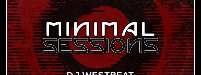 MS089: DJ WestBeat – The Void