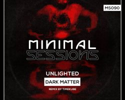 MS090: Unlighted – Dark Matter