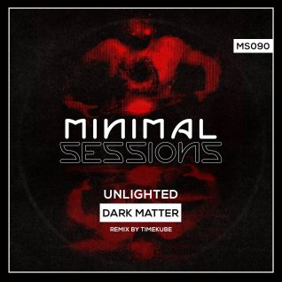MS090: Unlighted – Dark Matter EP